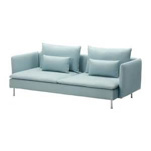 Sleeper Sectional Sofa Ikea About The Ikea Sleeper Sofa S3net Sectional Sofas Sale