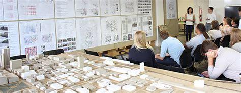 interior design major majors for interior design find your major office of