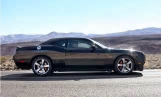2015 Dodge Challenger Specs Cool 2015 Dodge Challenger Sr8 Specs