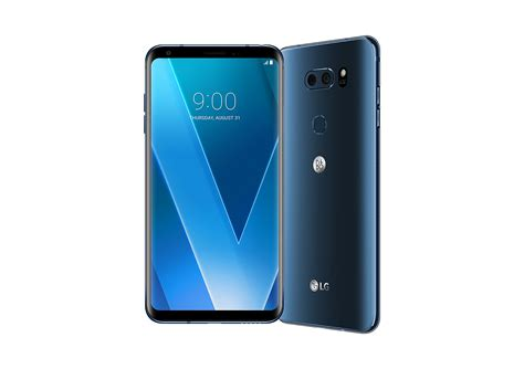 new mobile lg lg v30 charts new mobile frontier with premium