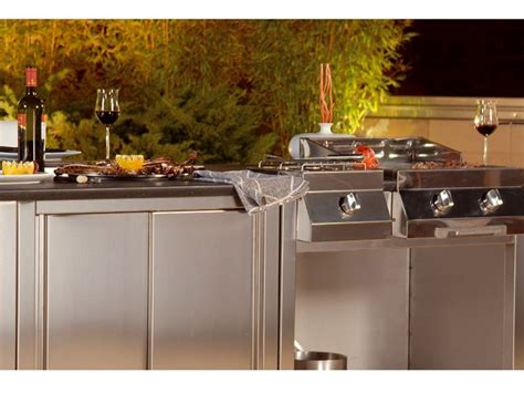 Outdoor Kitchen Modules by 17 Best Ideas About Modular Outdoor Kitchens On