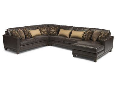 Comfy Blacklick by Leather Sectionals Living Room Sectional And Living Rooms