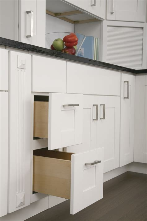 what goes where in kitchen cabinets kitchen to go cabinets findley and myers malibu white