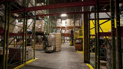 Ny Food Pantry by Demand As Much As Doubles At Ny Food Pantries Crain S