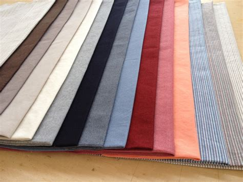 tessuti per rivestimento divani rivestimenti interni in tessuto per cer larcos