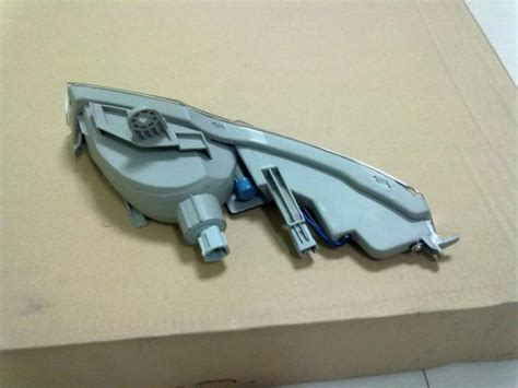Spare Part Nissan Teana nissan teana 2013 plastic car spare parts of fog