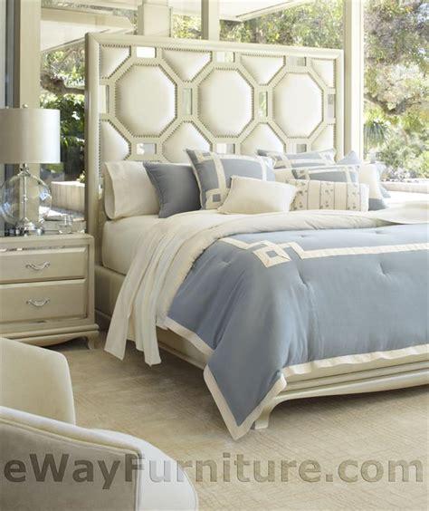 After Eight Bedroom Set by 17 1 2 Quot H X 20 Quot W X 17 Quot D