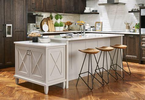 custom kitchen cabinets philadelphia modern kitchen cabinets in philadelphia experienced designers