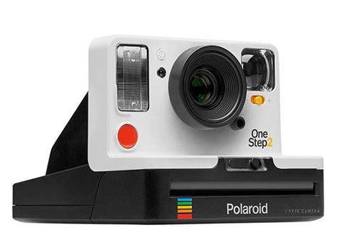 cheap polaroid cheap polaroid