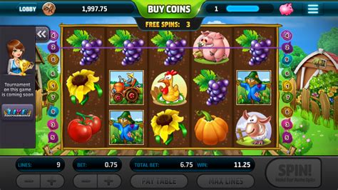 free slotomania coins for android slotomania android review