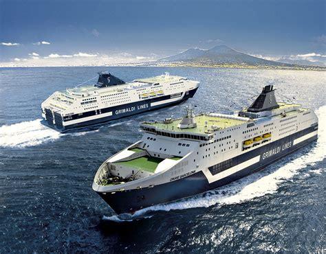 lines porto torres barcellona traghetti per la spagna civitavecchia barcellona