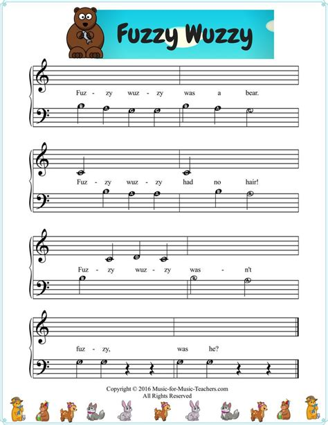 5 Letter Words Piano 102 best images about beginner piano songs on