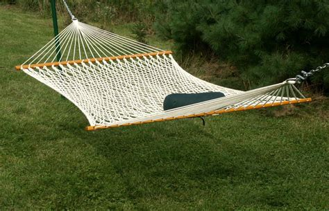 A Hammock Hammock 101 Hammock Usa Hammock Yucatan All You Want To