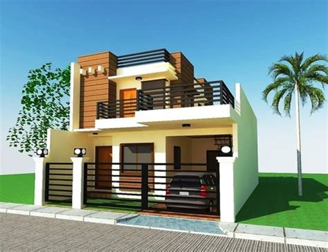 rooftop deck house plans 2 storey house design with roof deck ideas design a house interior exterior