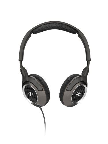 Sennheiser Hd239 Headset Hd 239 Headphones Senheiser Headphone sennheiser hd 239 headphones black earbuds shop