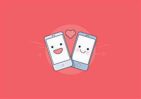 La Tahzan Untuk Para Pencari Jodoh aplikasi pencari jodoh lewat media sosial info tekno