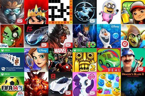 20 melhores jogos para nokia 10 jogos incr 237 veis para nokia lumia 630 mobile gamer