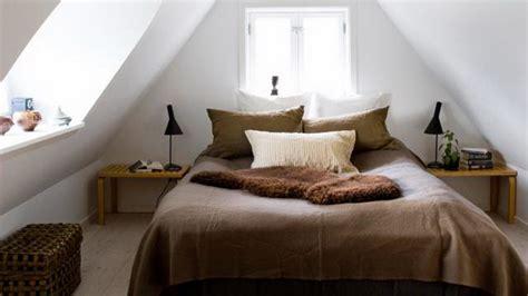Ideen Für Schlafzimmergestaltung 2347 by Schlafzimmer Dachschr 228 Ge Ideen