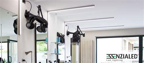 illuminazione cavi illuminazione su cavi design per la casa idee per interni