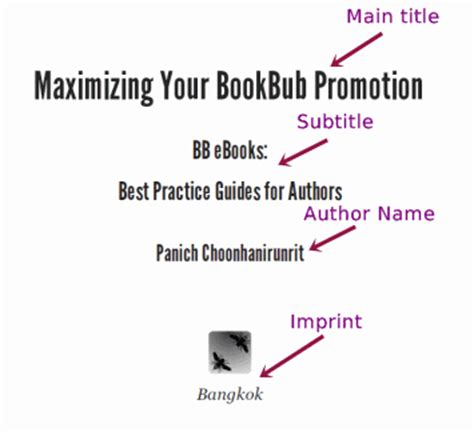 book layout front matter best practices front matter for ebooks by section