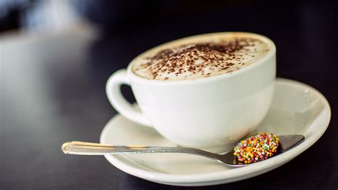 beautiful coffee beautiful morning wishes cold coffee new hd wallpapernew hd wallpaper