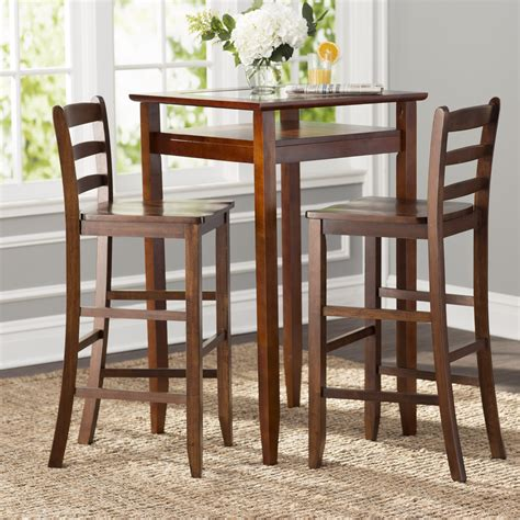 cheap high top tables inspirational cheap high top kitchen table sets kitchen
