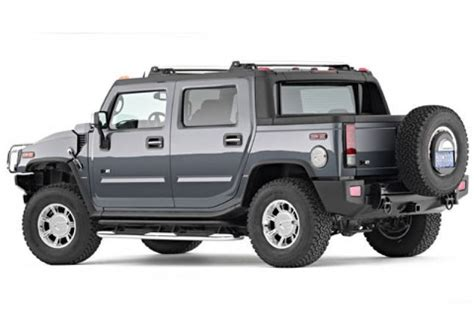 jeep hummer 2015 2016 hummer h2 release date full specification price