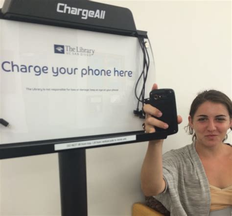 Phone Charging Stations library blog 187 new device charging stations the library