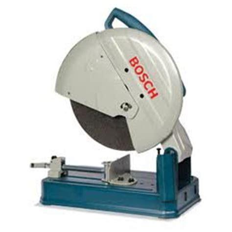 bench cutter products bench cutter manufacturer intrichur kerala