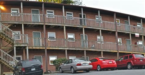 one bedroom apartments boone nc 1 bedroom apartments boone nc 28 images 1 bedroom