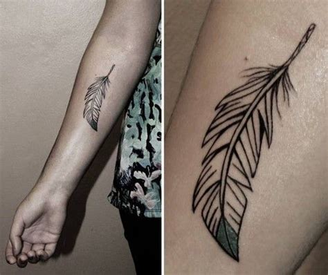 tattoo henna hamburg by maria in lines dots hamburg germany simple
