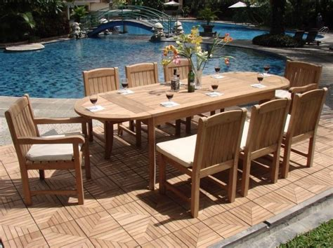 Outdoor Patio Dining Sets On Sale Patio Furniture Dining Sets Sale Patio Patio Dining Sets Clearance Home Interior Design Patio