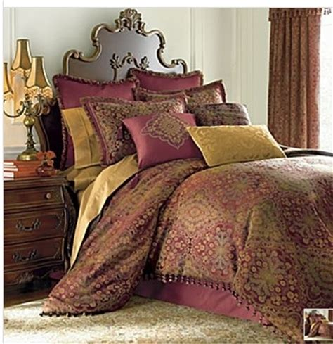 chris madden comforters chris madden keswick queen comforter set new
