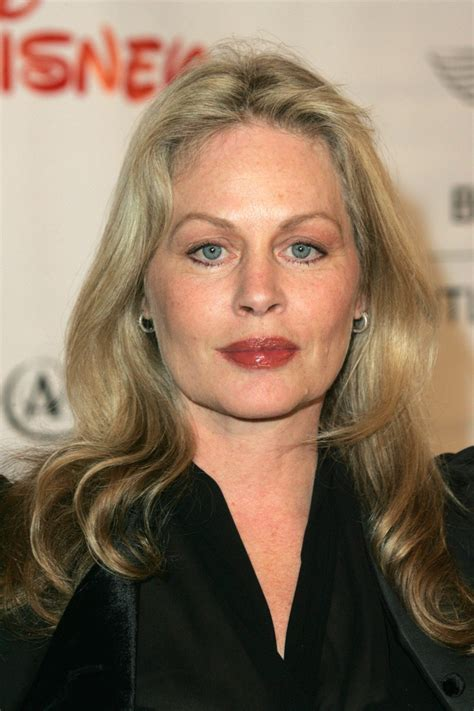 beverly d angelo singer beverly d angelo american actress biography and photo