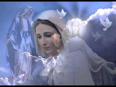 imagenes de jesus y maria juntos mar 237 a jes 250 s adrian romero compositor youtube