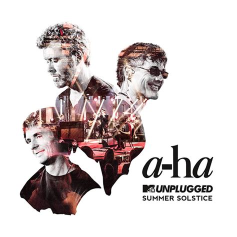 latest house music releases free download a ha mtv unplugged summer solstice 2017 mp3 320kbps download