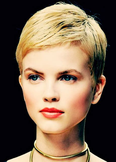 best styling products for pixie cuts pixie haircuts for fine hair