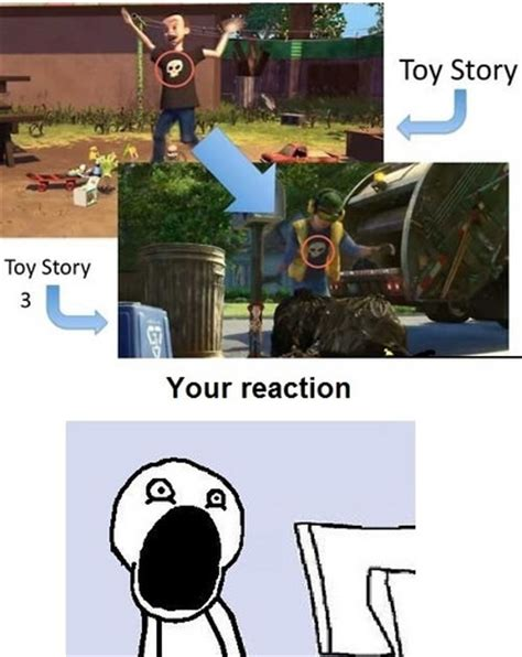 Story Meme - disney images sid from toy story meme wallpaper and