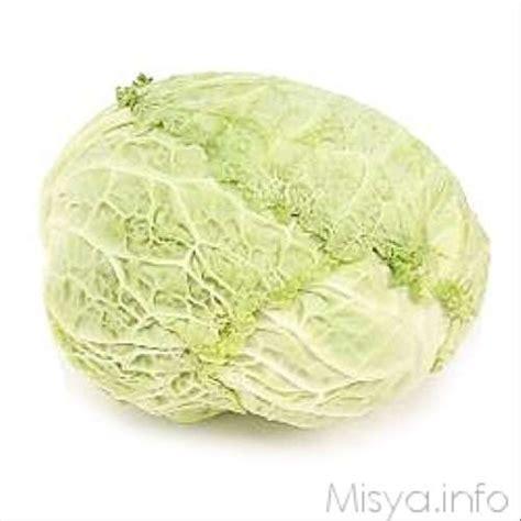 ricetta per cucinare la verza come cucinare la verza misya info