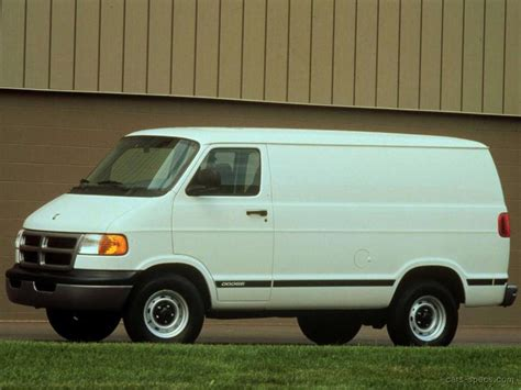how cars run 1994 dodge ram wagon b150 windshield wipe control 1994 dodge ram wagon van specifications pictures prices