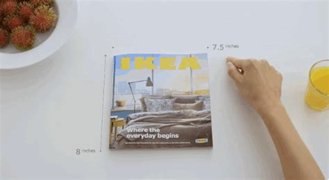 ikea gif apple ad gif find share on giphy