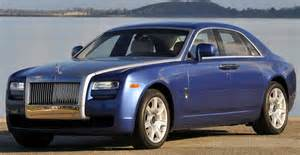 Rolls Royce And Bmw Bmw Ag Rolls Royce And Nhtsa Recall Various Models