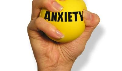reduce anxiety 5 ways to reduce anxiety for public speaking flip the