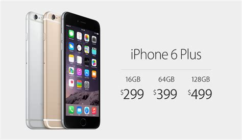 iphone 6 plus iphone 6 plus with 5 5 inch display announced iphoneheat