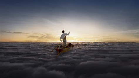 Wallpaper Pink Floyd Endless River | pink floyd full hd wallpaper and background 1920x1080