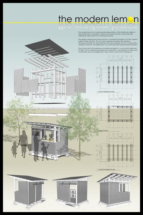 design management for architects stephen emmitt pdf life of an architect playhouse competition 2012 round