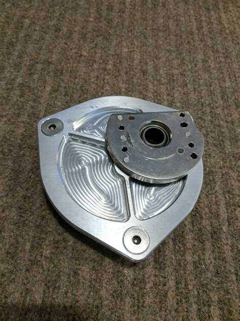 Camber Caster Kpi camber caster kpi steering angle and you page 5
