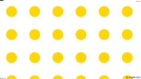 chevron and polka dot multi color bright personalized shower