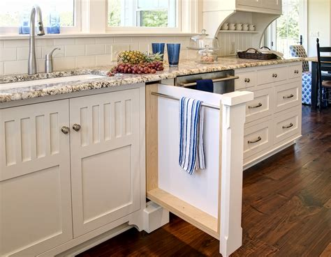 Kitchen House Style House Style Kitchen Colonial Craft Kitchens Inc