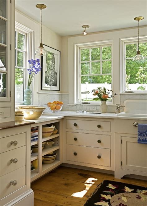 Antique Grey Kitchen Cabinets by Where Gray Works In The Kitchen The Painted Room Color